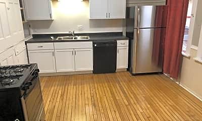 Kitchen, 857 Wisconsin St, 1