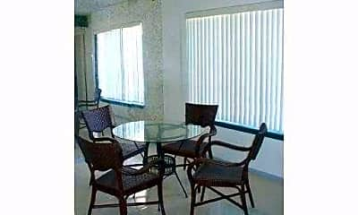 Dining Room, 4020 Billingsgate Rd, 1