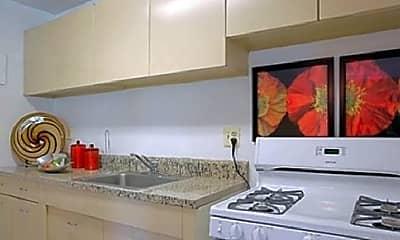 Kitchen, 4400 Rena Rd, 2