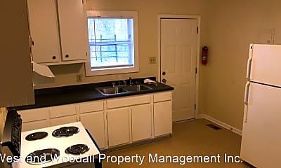 Kitchen, 1522 N Roxboro St, 0