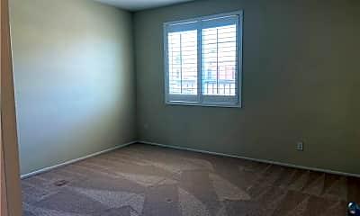 Bedroom, 16292 Da Vinci Dr, 2