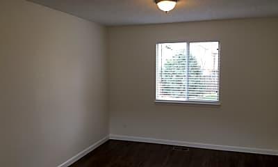 Bedroom, 2229 Deer Trail Creek Drive, 1