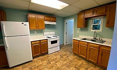 Kitchen, 2061 Brodhead Rd, 1