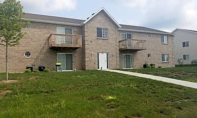 Rock Valley Apartments, Llc, 0