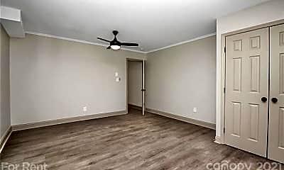 Bedroom, 3414 Bonneville Dr, 2