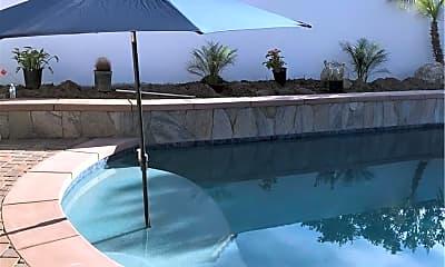 Pool, 44451 Kings Canyon Ln, 2
