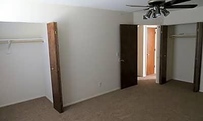 Bedroom, 6751 NE Askew Cl, 2