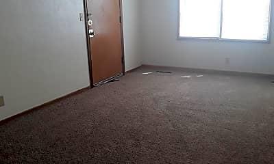 Bedroom, 138 33rd St Dr SE, 1