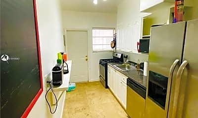 Kitchen, 1225 Euclid Ave, 1