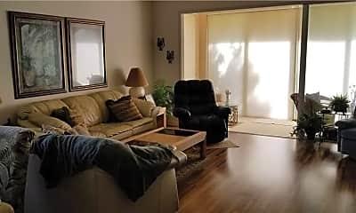 Bedroom, 3388 E Chelmsford Ct 46, 1