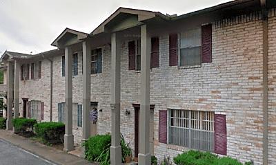 Building, 9344 Pecos St, 0