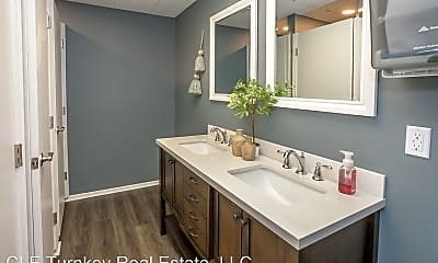 Bathroom, 398 W Bagley Rd, 0