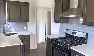 Kitchen, 1511 E Wardlow Rd, 0