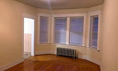 Bedroom, 83 Sumner Ave, 2