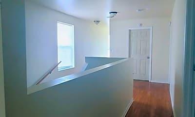 Living Room, 6669 S Michigan Ave, 2
