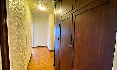 Bedroom, 1911 N 46th St, 2