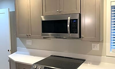 Kitchen, 2844 S Pike Ave, 0