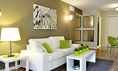 Living Room, Element26, 0