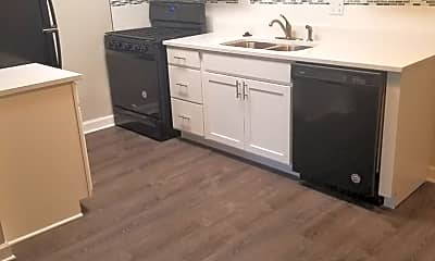 Kitchen, 985 Grand Canyon Pkwy, 1