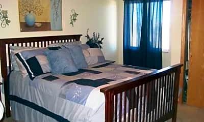 Deer Ridge Apartments, 0