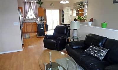 Living Room, 26 Indianhead Cir, 1