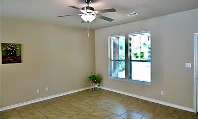 Living Room, 2610 Deborah St, 1