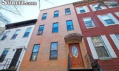 Building, 358 Dean St, 2