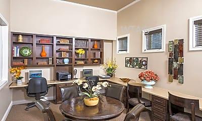 Dining Room, 5623 Hamilton Wolfe Drive, 1