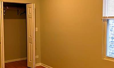 Bedroom, 3235 W Thomas St, 1