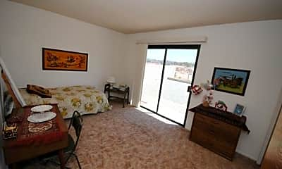 Living Room, 18663 Arrowhead Trail, 2
