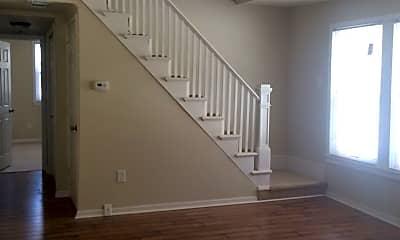 Living Room, 34/36 Zane St, 0