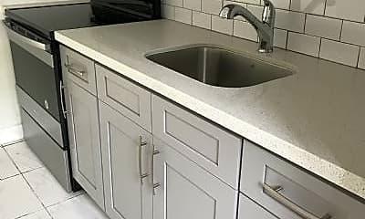 Kitchen, 18100 NE 25th Pl, 0