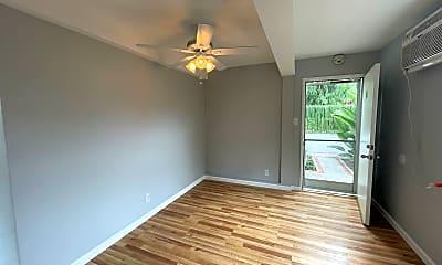 Living Room, 10814 Blix St, 1