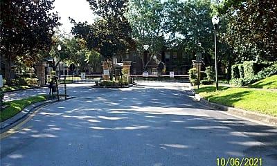 168 Villa Di Este Terrace 204, 2