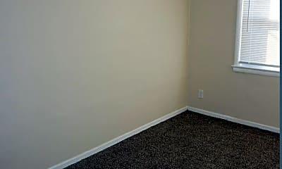 Bedroom, 2720 Northshire Dr, 2