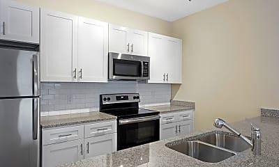 Kitchen, 782 Riverfront Pkwy 403, 0