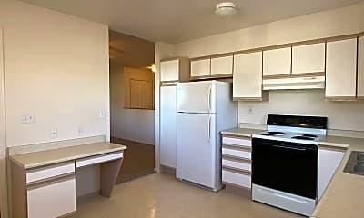 Kitchen, 4516 W. Franklin St., 0