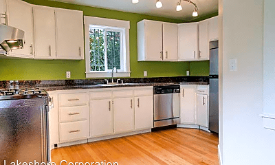 Kitchen, 721 27th Ave, 1