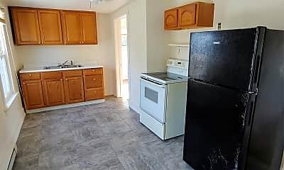 Kitchen, 204 N Hawksbill St, 0