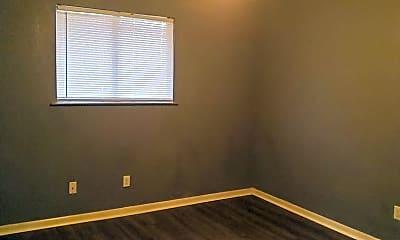 Bedroom, 1507 N 8th St, 2