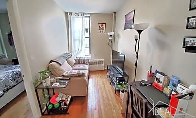 Living Room, 657 4th Ave, 0