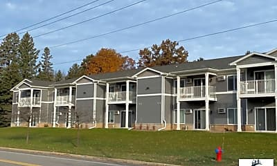 Building, 2214 Riverview Dr, 0