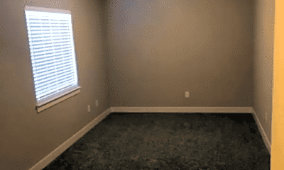 Bedroom, 6204 W 8th St, 0