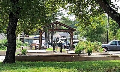 Good Samaritan Society - Lake Forest Village, 2