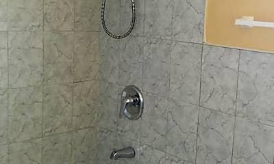 Bathroom, 78-21 73rd Pl, 1