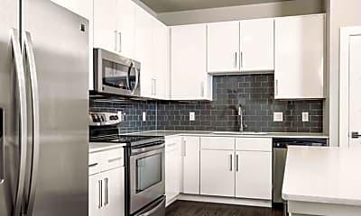 Kitchen, 2108 N FM 620, 0