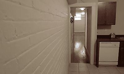 Bedroom, 285 Harvard St, 2