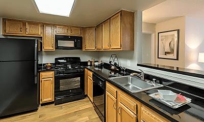 Kitchen, 111 W Centre St, 0