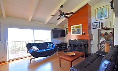 Living Room, 81 Lincoln Dr, 1