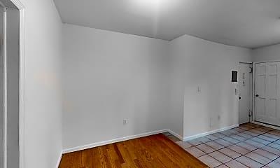 Bedroom, 536 Ninth Avenue #2RN i, 1